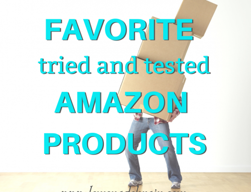 Best Amazon Products